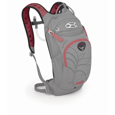Womens Verve 5 Hydration Pack