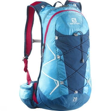 Synapse 20 Pack