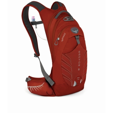 Raptor 6 Hydration Pack
