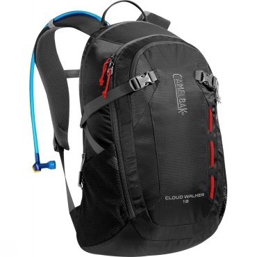 Cloud Walker 18 Rucksack