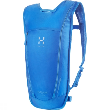 Gram Hydra Hydration Pack