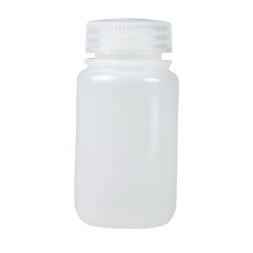 Container 125ml