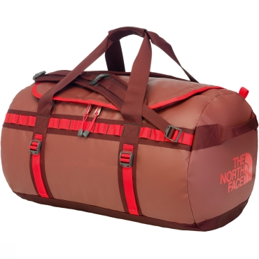 Base Camp Duffle 70L