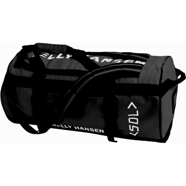 Duffle Bag 50L