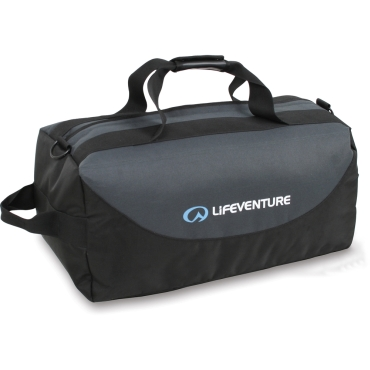 Expedition Duffle 70