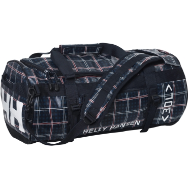 Duffel Bag 30L