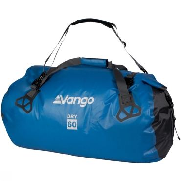 Dry Holdall 60L