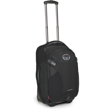 Meridian 75 Travel Pack
