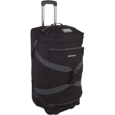 Wire 110 Wheeled Luggage