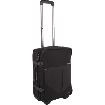 Wire 45 Wheeled Luggage