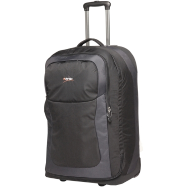 Atlantis 70 Wheeled Bag