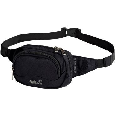 Upgrade S Hip Bag
