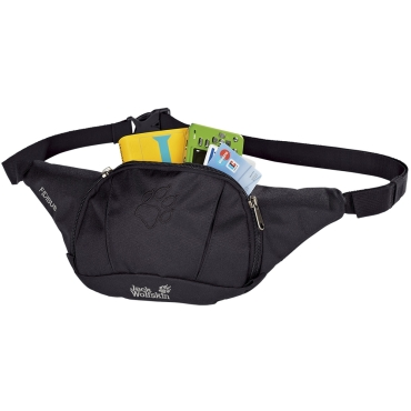 Eskape Peak Hip Bag