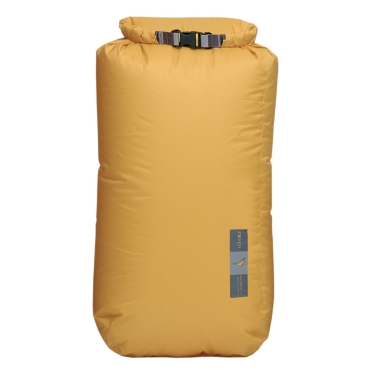 Waterproof Sack Liner (up to 30 Litres)