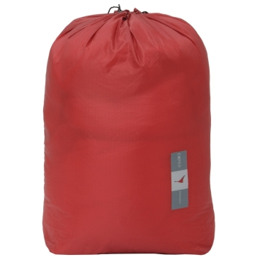 Packsack Medium