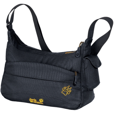 Boomtown Bag