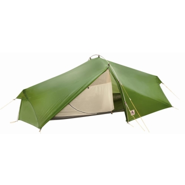 Power Lizard Ultralite Tent