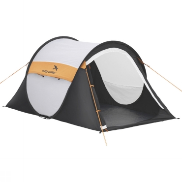 Funster Pop Up Tent