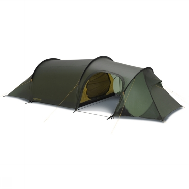 Oppland 3 SI Tent