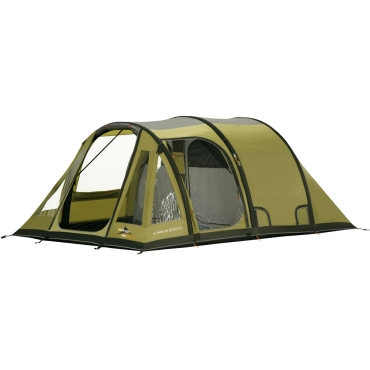 AirBeam Kinetic 500 Tent