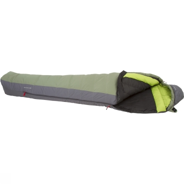 Caucasus 300 Sleeping Bag