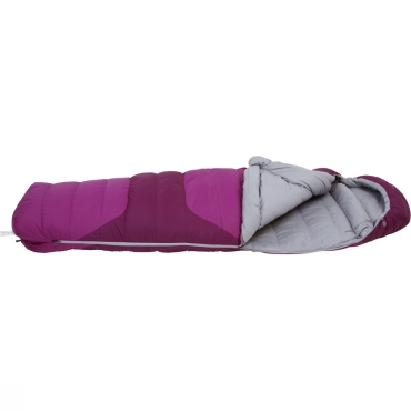 Womens Ascent 700 Sleeping Bag