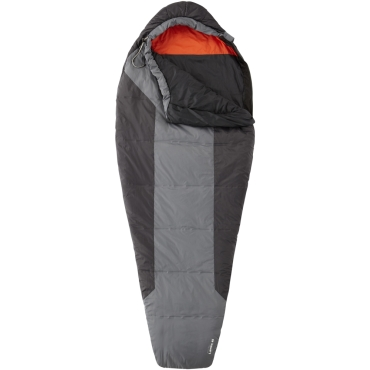 Lamina 45 Long Sleeping Bag