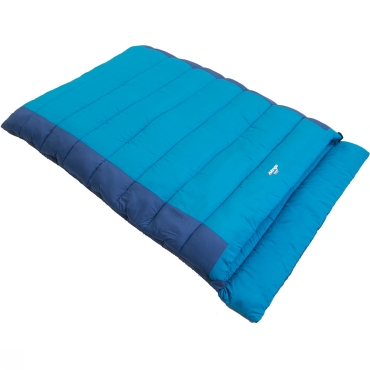Harmony Double Sleeping Bag