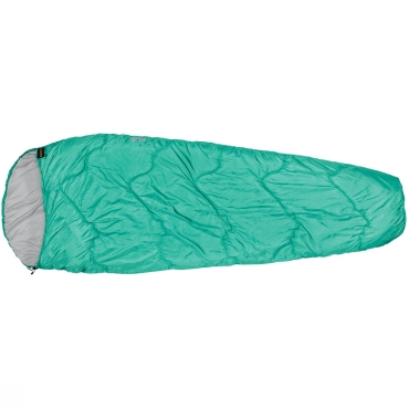 Womens One Kilo Sleeping Bag