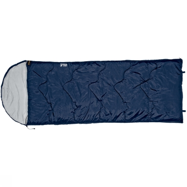 Beautiful South Sleeping Bag