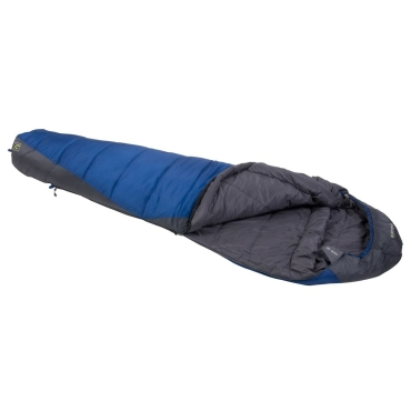 Solar 200 Sleeping Bag