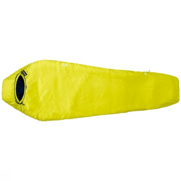 Misty Morning Sleeping Bag