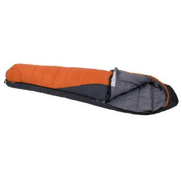 Travel Lite 350 Sleeping Bag
