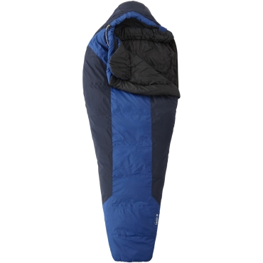 Lamina 20 Long Sleeping Bag