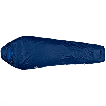 Endurion Sleeping Bag Regular