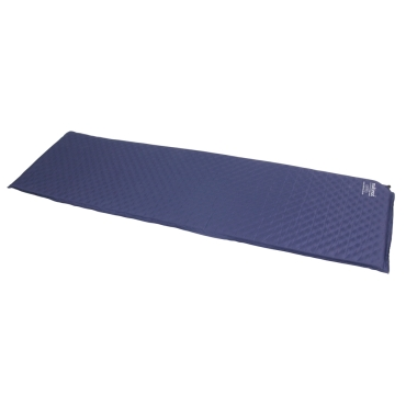 Profile 35 Inflating Mat