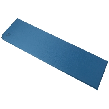 Camper 25 Self Inflating Mat