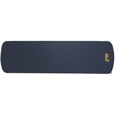 Wolfmat Trail Sleeping Mat
