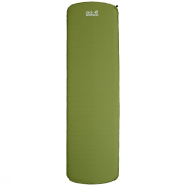 Wolfmat Base Sleeping Mat
