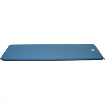 Glacier 5.0 Sleeping Mat
