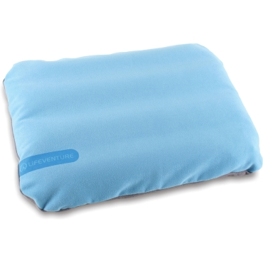 Soft Fibre Inflatable Cushion