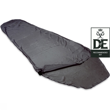 L Vent EX3 Silk Sleeper (Mummy)