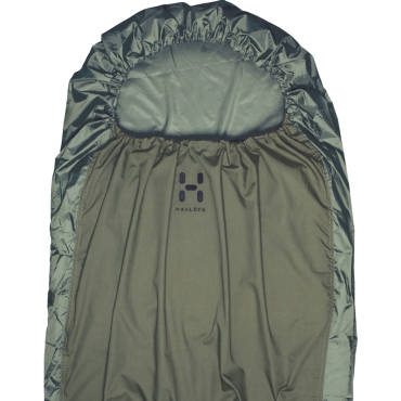 Sleepingbag Cover