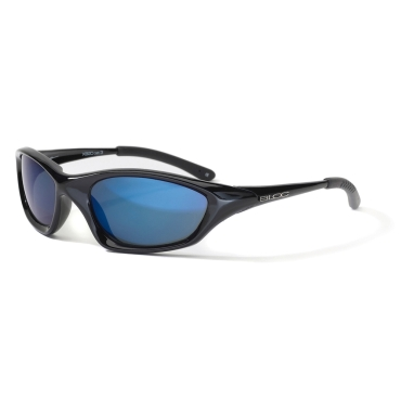 Cobra Sunglasses