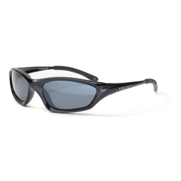 Cobra Polarised Sunglasses