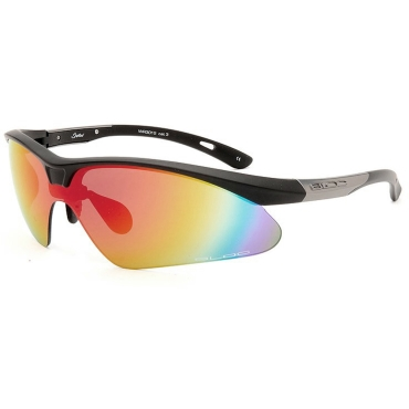 Shadow Sunglasses