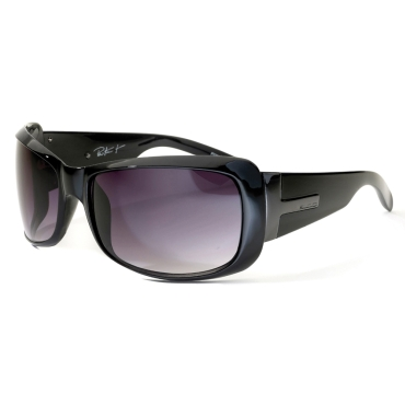 Pacific Sunglasses