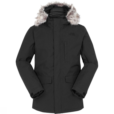The North Face Mens Lago Bianco Jacket Cotswold Outdoor