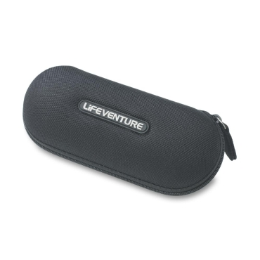 Sunglasses Case (Bullet)
