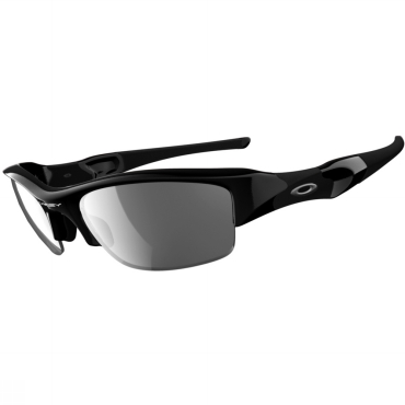 Flak Jacket Sunglasses